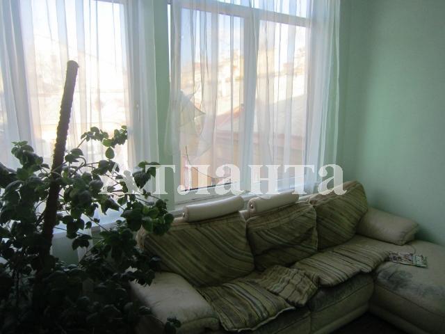 Продается 3-комнатная квартира на ул. Новосельского — 90 000 у.е. (фото №8)