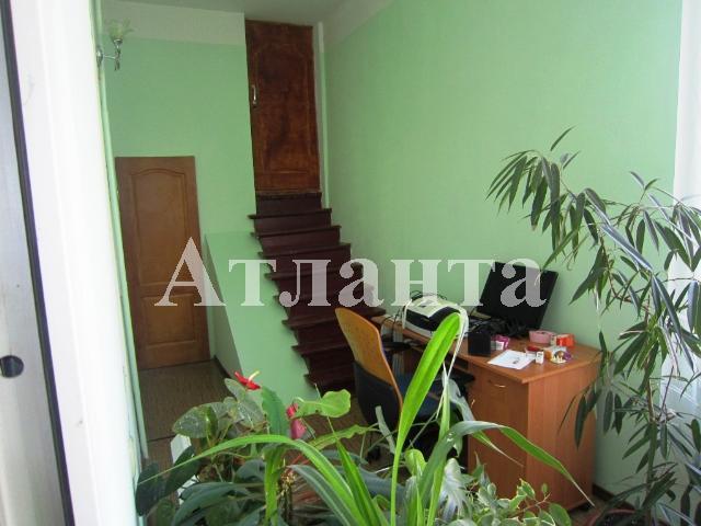 Продается 3-комнатная квартира на ул. Новосельского — 90 000 у.е. (фото №9)