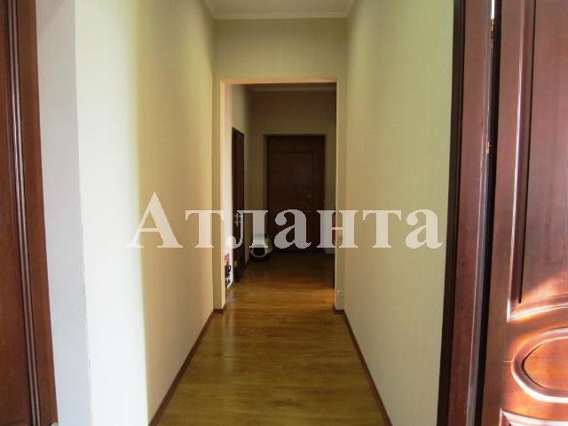 Продается 3-комнатная квартира на ул. Новосельского — 90 000 у.е. (фото №10)