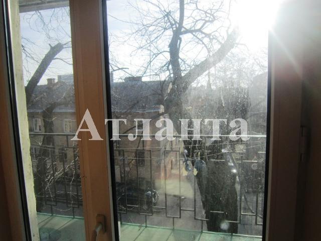 Продается 3-комнатная квартира на ул. Новосельского — 90 000 у.е. (фото №11)