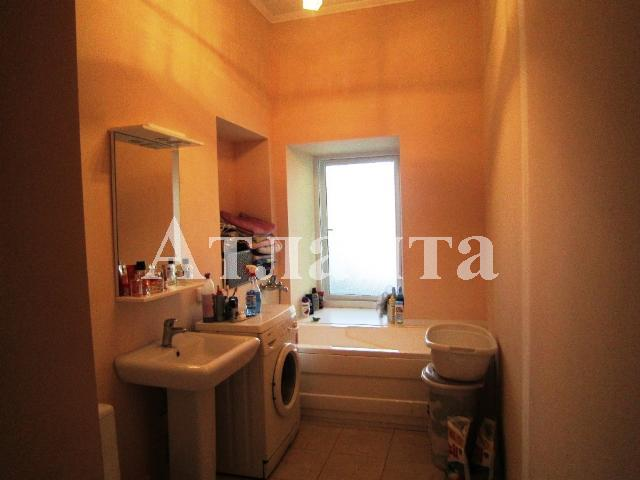Продается 3-комнатная квартира на ул. Новосельского — 90 000 у.е. (фото №12)