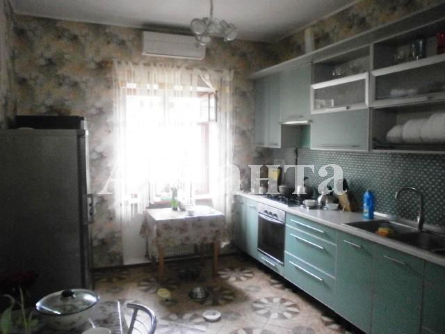 Продается 3-комнатная квартира на ул. Манежная — 92 000 у.е. (фото №3)