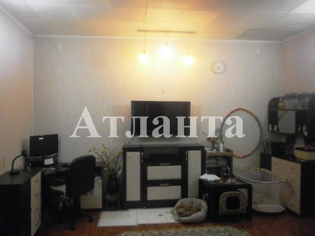 Продается 3-комнатная квартира на ул. Манежная — 92 000 у.е. (фото №4)