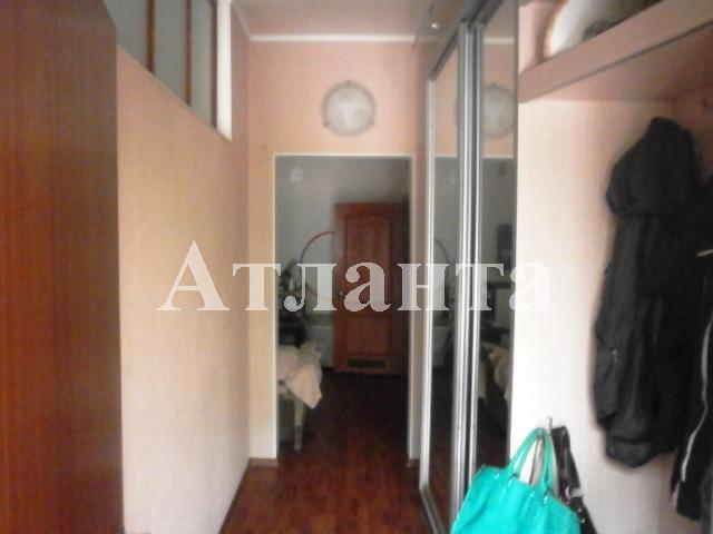Продается 3-комнатная квартира на ул. Манежная — 92 000 у.е. (фото №6)