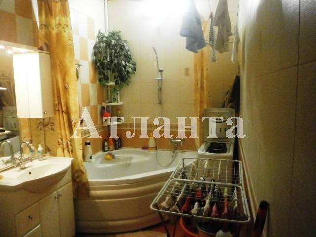 Продается 3-комнатная квартира на ул. Манежная — 92 000 у.е. (фото №7)