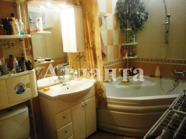 Продается 3-комнатная квартира на ул. Манежная — 92 000 у.е. (фото №8)