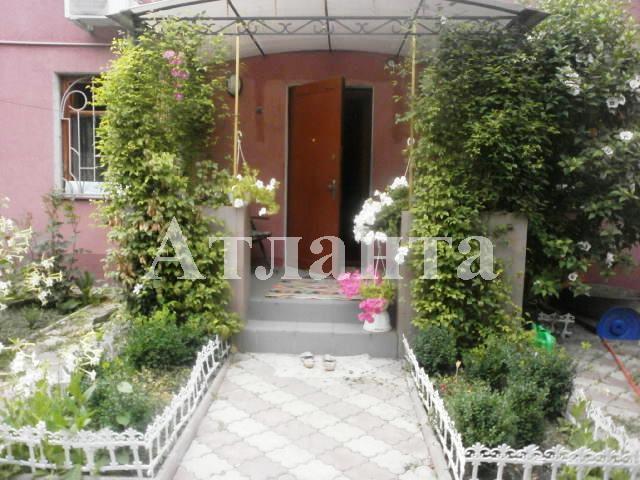 Продается 3-комнатная квартира на ул. Манежная — 92 000 у.е. (фото №9)