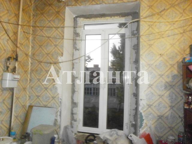 Продается 1-комнатная квартира на ул. Манежная — 13 000 у.е.