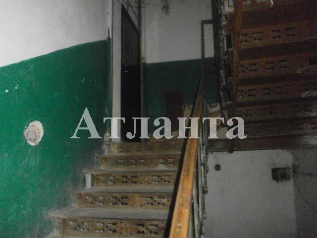 Продается 1-комнатная квартира на ул. Манежная — 13 000 у.е. (фото №2)