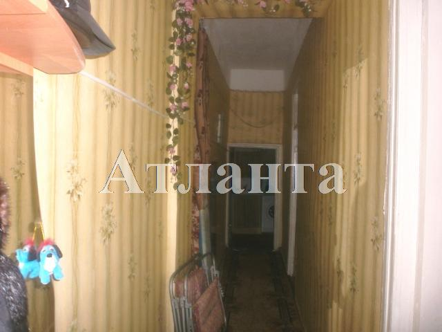 Продается 2-комнатная квартира на ул. Приморская — 30 000 у.е. (фото №4)