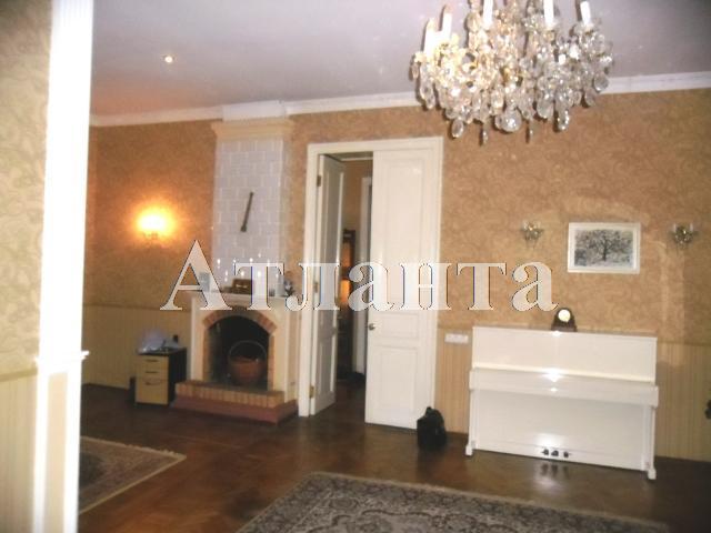 Продается 4-комнатная квартира на ул. Кузнечная — 100 000 у.е. (фото №2)