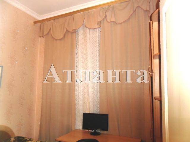 Продается 4-комнатная квартира на ул. Кузнечная — 100 000 у.е. (фото №3)