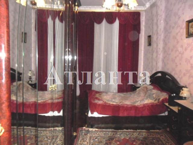 Продается 4-комнатная квартира на ул. Кузнечная — 100 000 у.е. (фото №4)