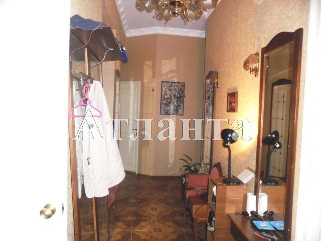 Продается 4-комнатная квартира на ул. Кузнечная — 100 000 у.е. (фото №5)