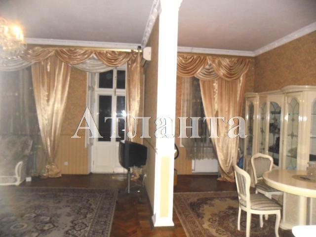 Продается 4-комнатная квартира на ул. Кузнечная — 100 000 у.е. (фото №6)