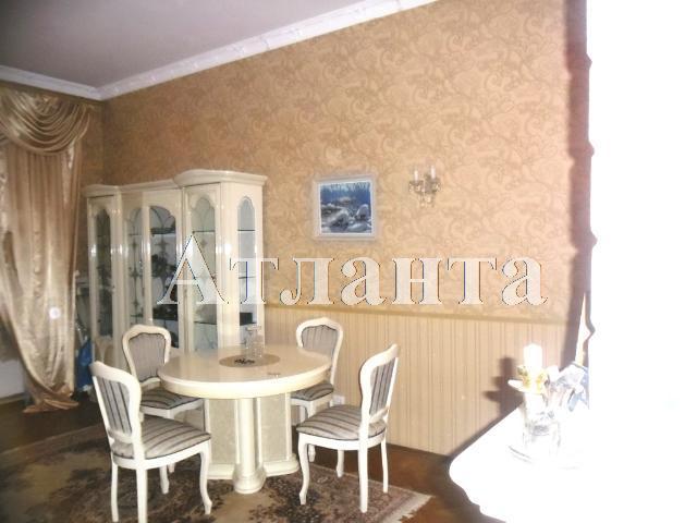 Продается 4-комнатная квартира на ул. Кузнечная — 100 000 у.е. (фото №7)