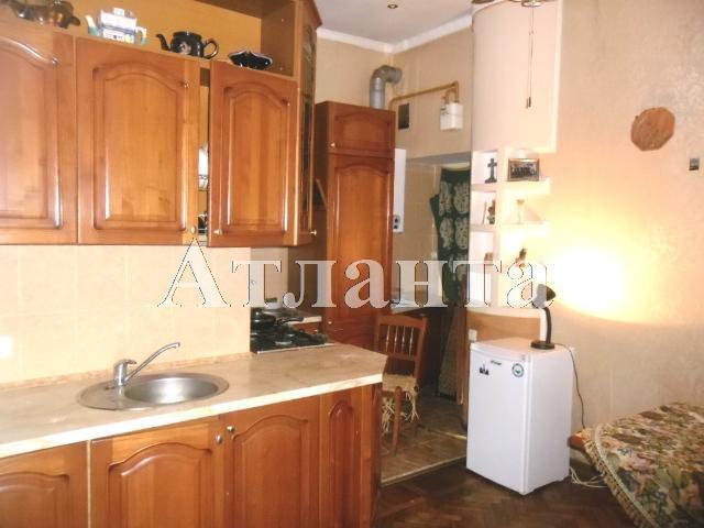Продается 4-комнатная квартира на ул. Кузнечная — 100 000 у.е. (фото №8)