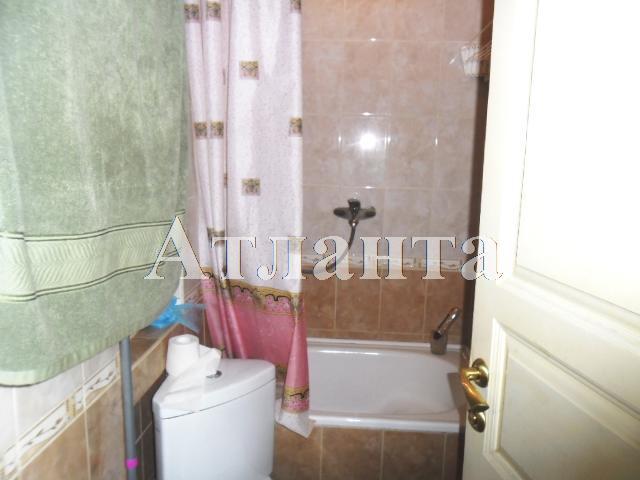 Продается 4-комнатная квартира на ул. Кузнечная — 100 000 у.е. (фото №9)