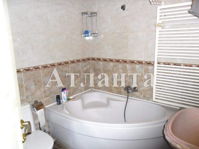 Продается 4-комнатная квартира на ул. Кузнечная — 100 000 у.е. (фото №10)