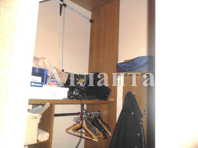 Продается 4-комнатная квартира на ул. Кузнечная — 100 000 у.е. (фото №11)