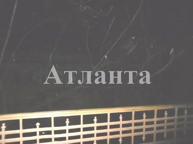 Продается 4-комнатная квартира на ул. Кузнечная — 100 000 у.е. (фото №12)