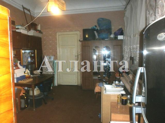 Продается 3-комнатная квартира на ул. Троицкая — 46 000 у.е.