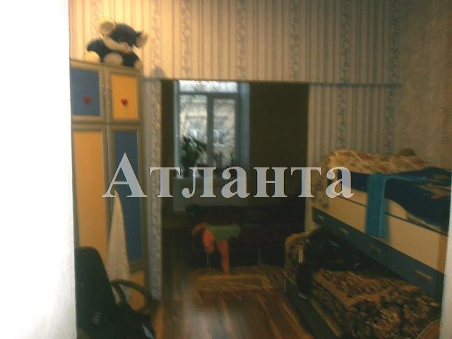 Продается 3-комнатная квартира на ул. Троицкая — 46 000 у.е. (фото №2)