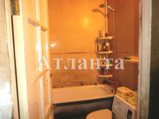 Продается 3-комнатная квартира на ул. Троицкая — 46 000 у.е. (фото №7)