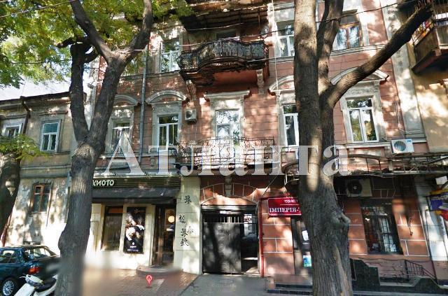 Продается 3-комнатная квартира на ул. Троицкая — 46 000 у.е. (фото №8)