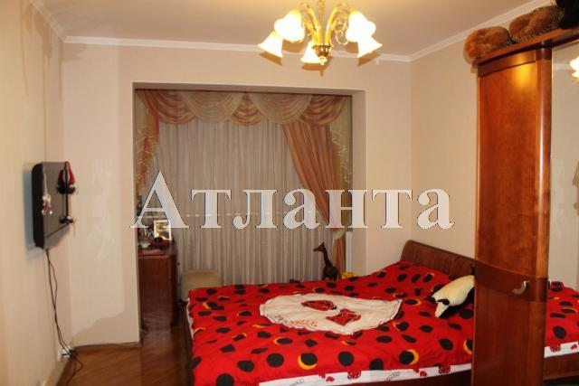 Продается 4-комнатная квартира на ул. Академика Королева — 70 000 у.е. (фото №5)