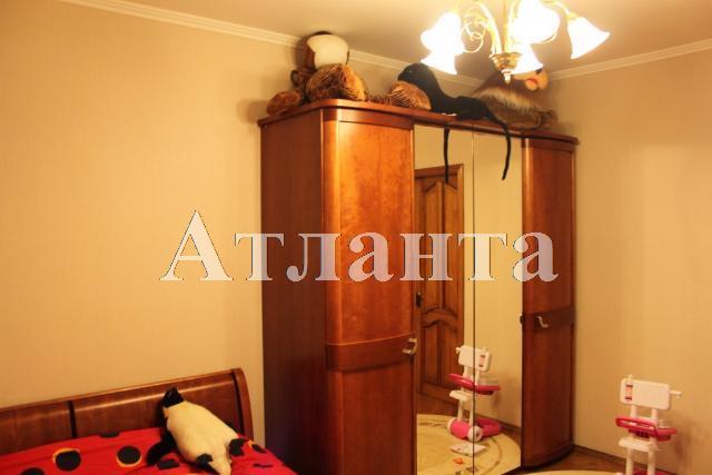 Продается 4-комнатная квартира на ул. Академика Королева — 70 000 у.е. (фото №6)