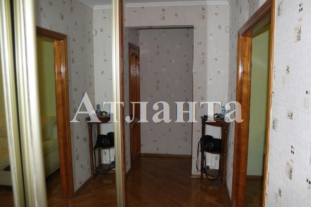 Продается 4-комнатная квартира на ул. Академика Королева — 70 000 у.е. (фото №12)