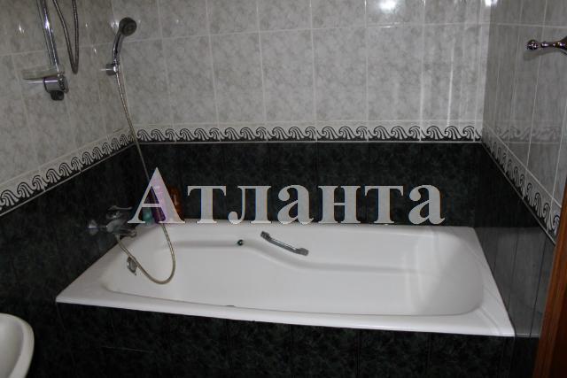 Продается 4-комнатная квартира на ул. Академика Королева — 70 000 у.е. (фото №13)
