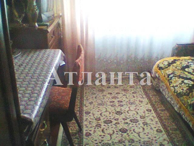 Продается 1-комнатная квартира на ул. Ядова Сергея — 9 000 у.е.