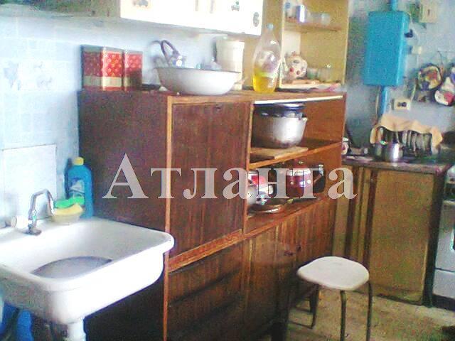 Продается 1-комнатная квартира на ул. Ядова Сергея — 9 000 у.е. (фото №2)