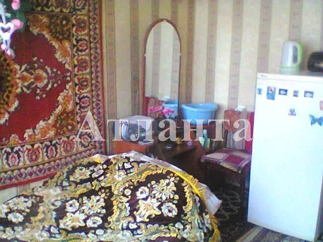 Продается 1-комнатная квартира на ул. Ядова Сергея — 9 000 у.е. (фото №3)