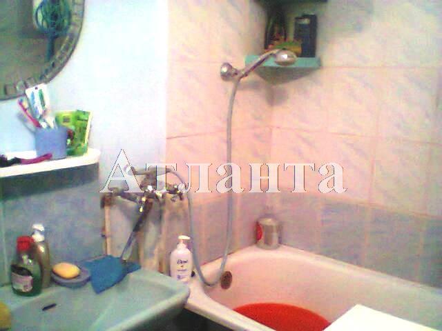 Продается 1-комнатная квартира на ул. Ядова Сергея — 9 000 у.е. (фото №5)