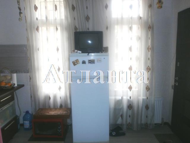 Продается 2-комнатная квартира на ул. Маринеско Сп. — 23 500 у.е.