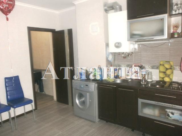 Продается 2-комнатная квартира на ул. Маринеско Сп. — 23 500 у.е. (фото №2)