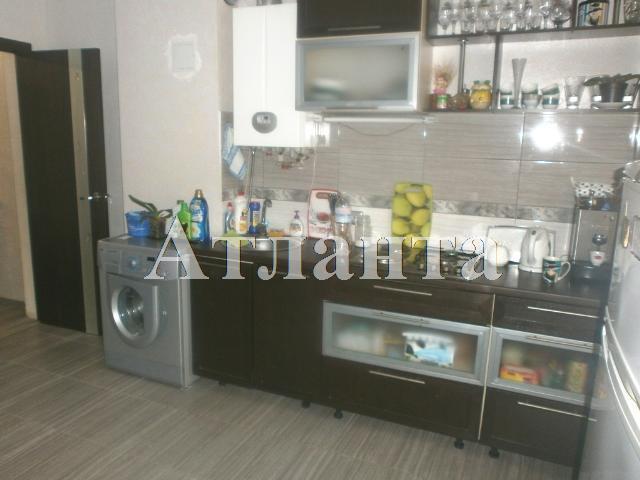 Продается 2-комнатная квартира на ул. Маринеско Сп. — 23 500 у.е. (фото №3)