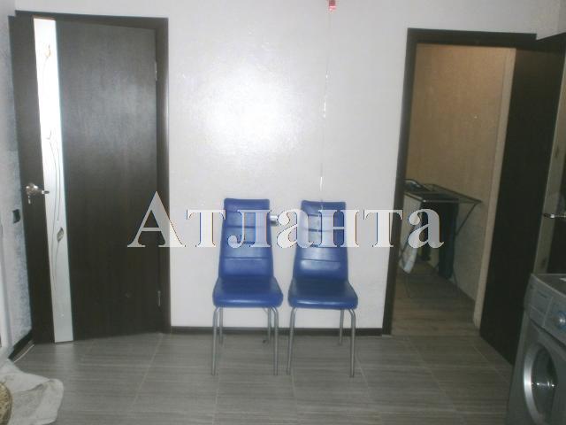 Продается 2-комнатная квартира на ул. Маринеско Сп. — 23 500 у.е. (фото №4)