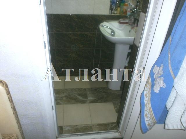 Продается 2-комнатная квартира на ул. Маринеско Сп. — 23 500 у.е. (фото №5)