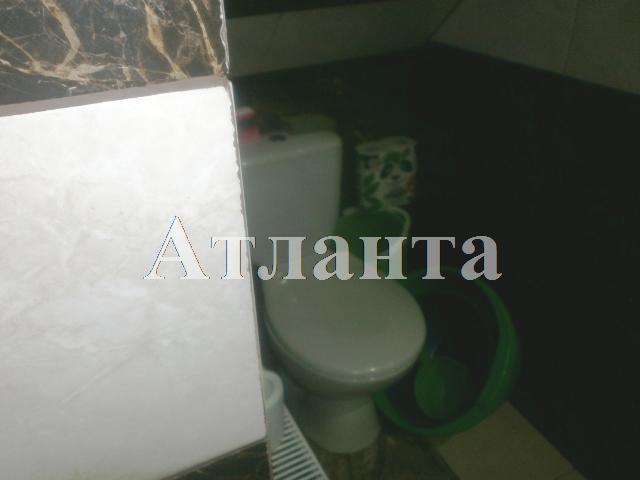 Продается 2-комнатная квартира на ул. Маринеско Сп. — 23 500 у.е. (фото №6)