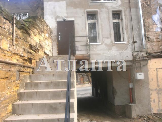 Продается 2-комнатная квартира на ул. Маринеско Сп. — 23 500 у.е. (фото №7)