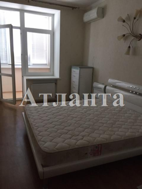 Продается 3-комнатная квартира на ул. Фонтанская Дор. — 195 000 у.е. (фото №3)