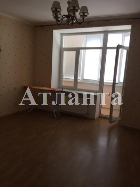 Продается 3-комнатная квартира на ул. Фонтанская Дор. — 195 000 у.е. (фото №5)