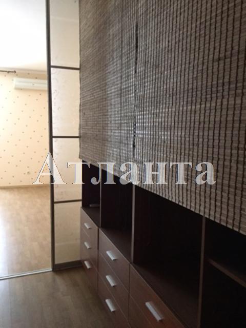 Продается 3-комнатная квартира на ул. Фонтанская Дор. — 195 000 у.е. (фото №6)