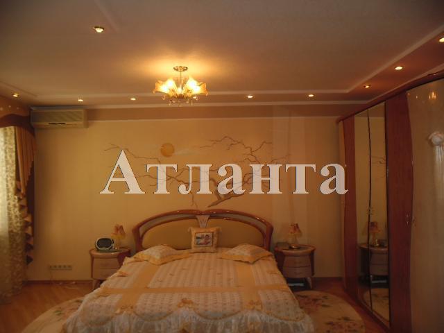 Продается 2-комнатная квартира на ул. Проспект Шевченко — 180 000 у.е. (фото №3)
