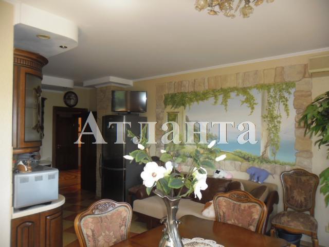 Продается 2-комнатная квартира на ул. Проспект Шевченко — 180 000 у.е. (фото №5)