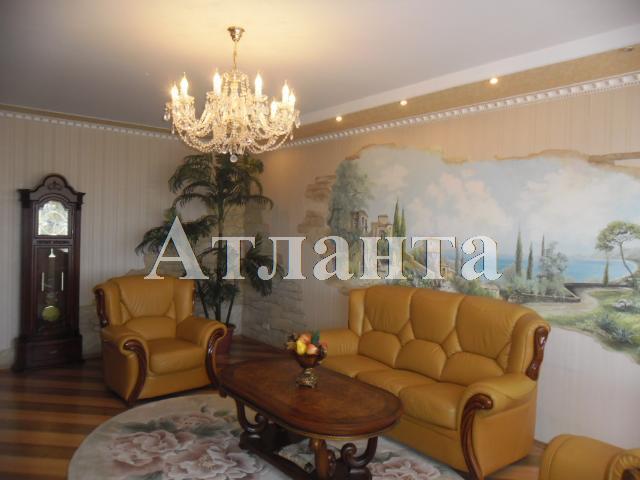 Продается 2-комнатная квартира на ул. Проспект Шевченко — 180 000 у.е. (фото №7)